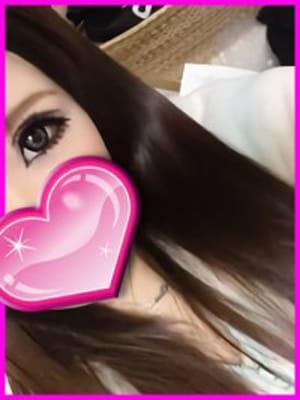 みさき「今日も元気に…」09/23(土) 05:51 | みさきの写メ・風俗動画