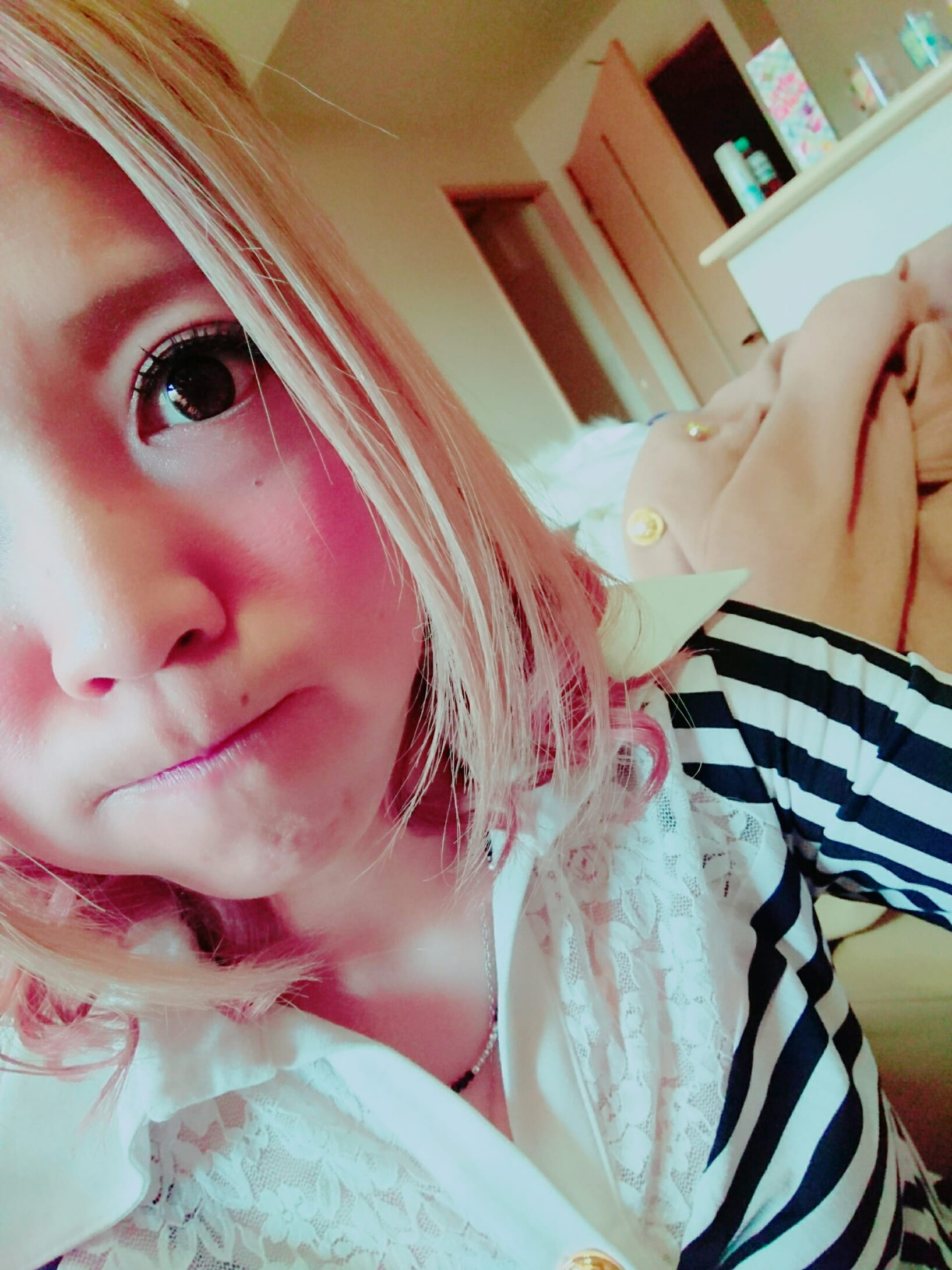 さき「(^ω^)」09/23(土) 06:02 | さきの写メ・風俗動画