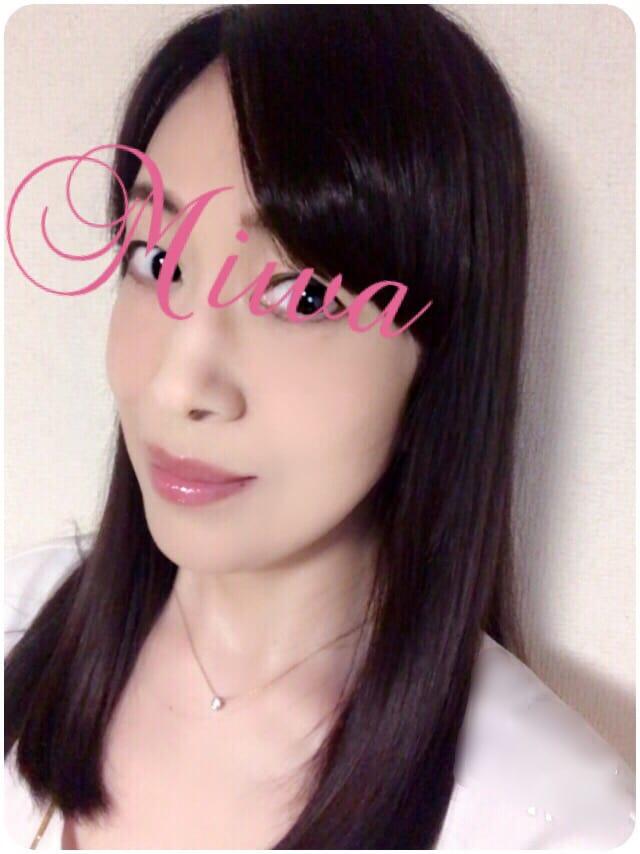 「G'm!」09/23(土) 06:11   美和-みわの写メ・風俗動画