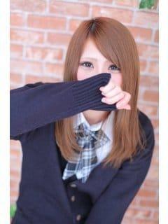 りいさ「ご予約のYさま♪」09/23(土) 06:14 | りいさの写メ・風俗動画
