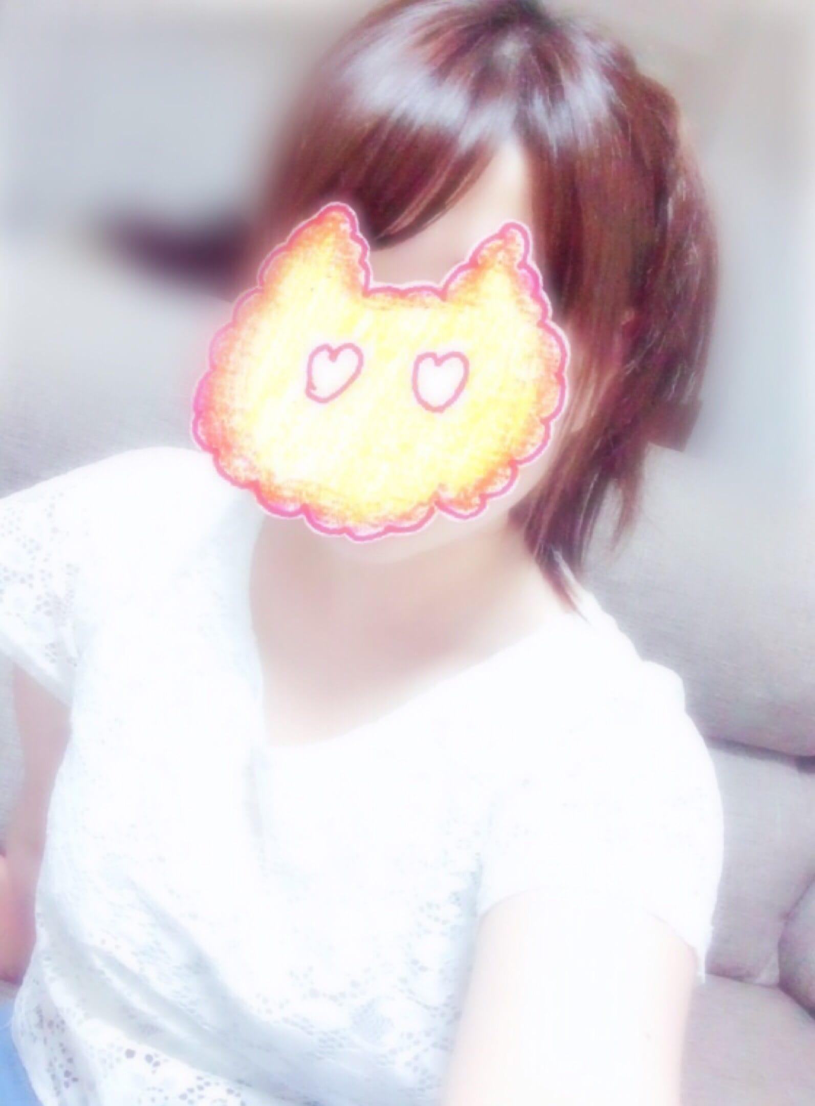 まり「本指  Yさん」09/23(土) 07:18   まりの写メ・風俗動画