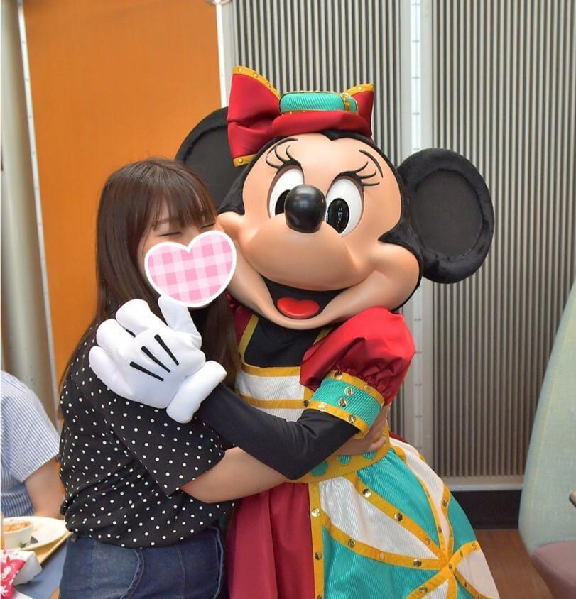 「今週もありがとう♡」06/21(日) 22:02 | あゆなの写メ・風俗動画