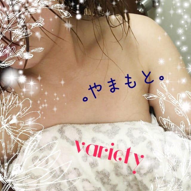 「。やまもと。」09/23(土) 12:10 | 山本*綺麗*癒し系☆彡*の写メ・風俗動画