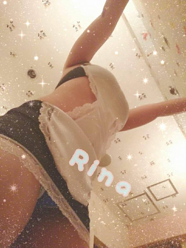 「リナのブログ」09/23(土) 13:22   リナの写メ・風俗動画