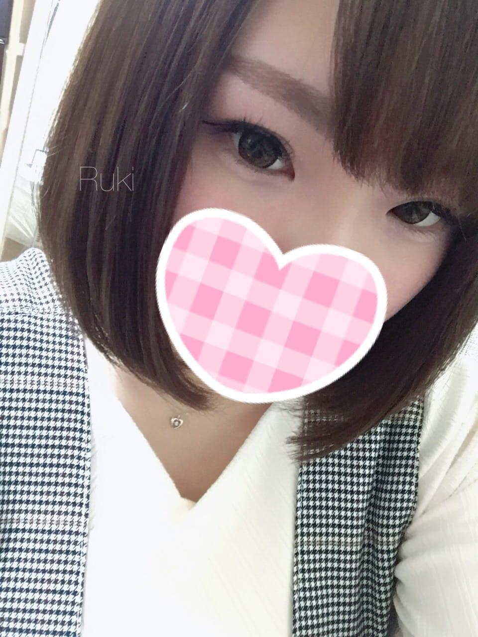 るき 癒し系HカップGIRL「> お礼♡」09/23(土) 13:49 | るき 癒し系HカップGIRLの写メ・風俗動画