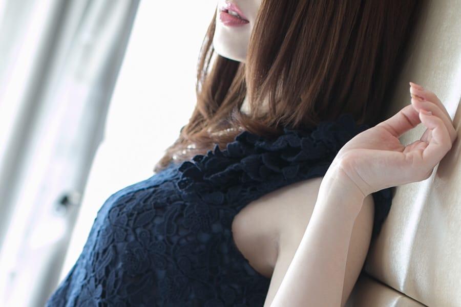 「向かってます♪」09/23(土) 18:21 | りおの写メ・風俗動画