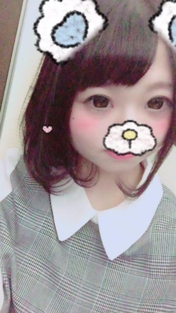 「黒髪少女?」09/23(土) 18:54 | ひなのの写メ・風俗動画