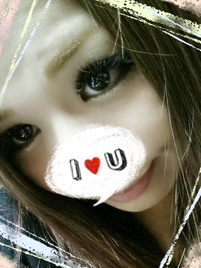 あいな「☆Mさん☆」09/23(土) 18:54 | あいなの写メ・風俗動画