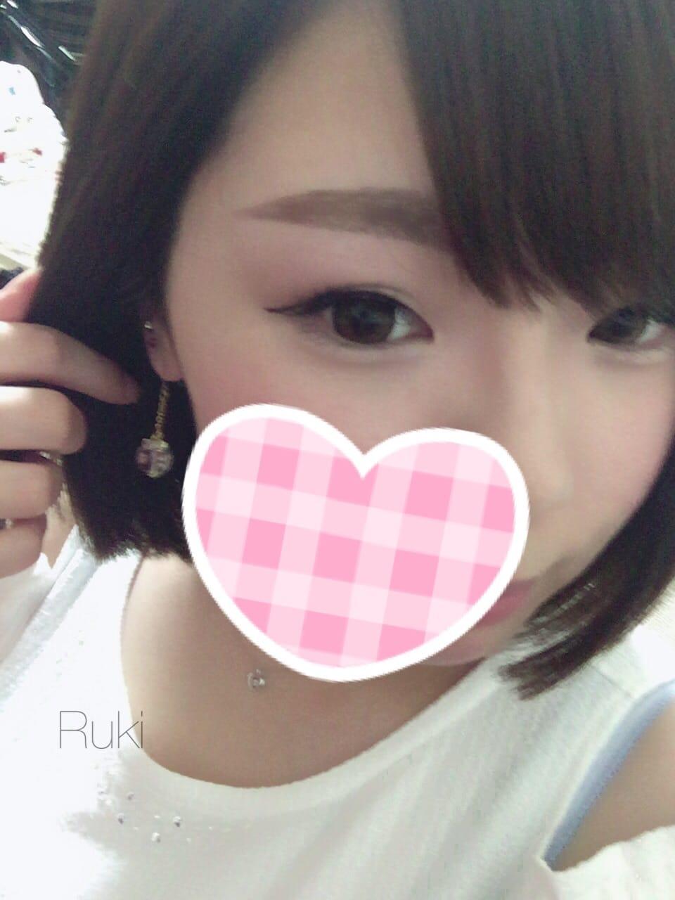 るき 癒し系HカップGIRL「出勤♡」09/23(土) 19:02 | るき 癒し系HカップGIRLの写メ・風俗動画