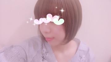 さやか「9/23 お礼 Y様」09/23(土) 19:53 | さやかの写メ・風俗動画