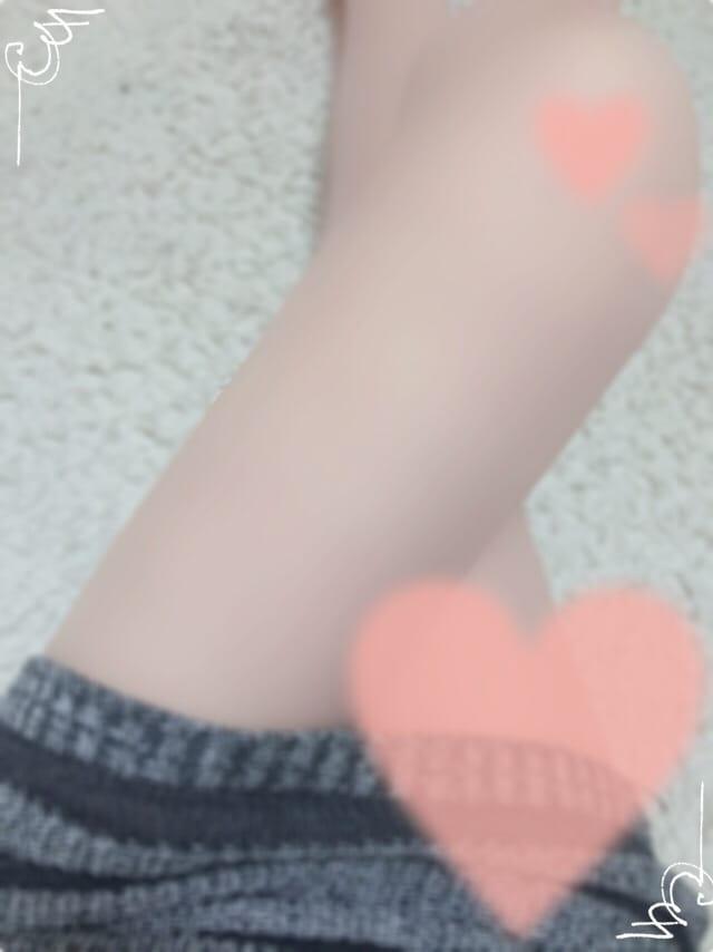 かおり「待機中」09/23(土) 20:47 | かおりの写メ・風俗動画