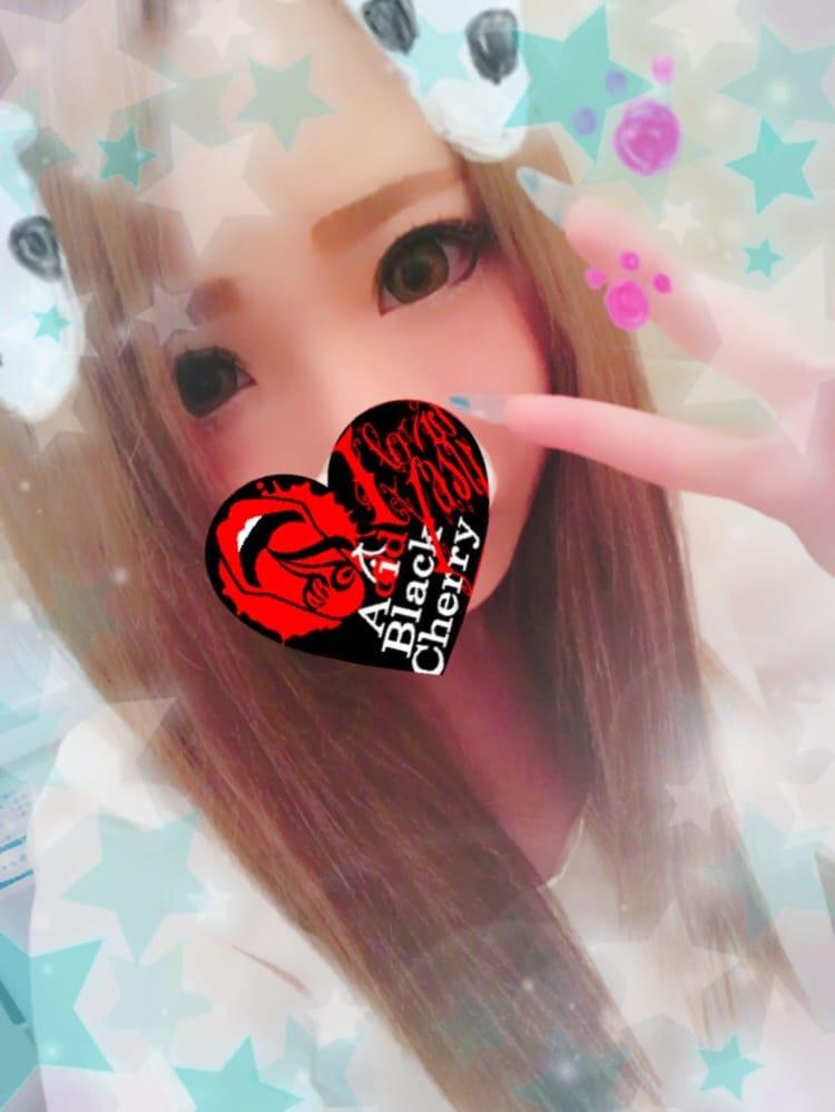 「待機中」09/23(土) 21:10   みやびの写メ・風俗動画