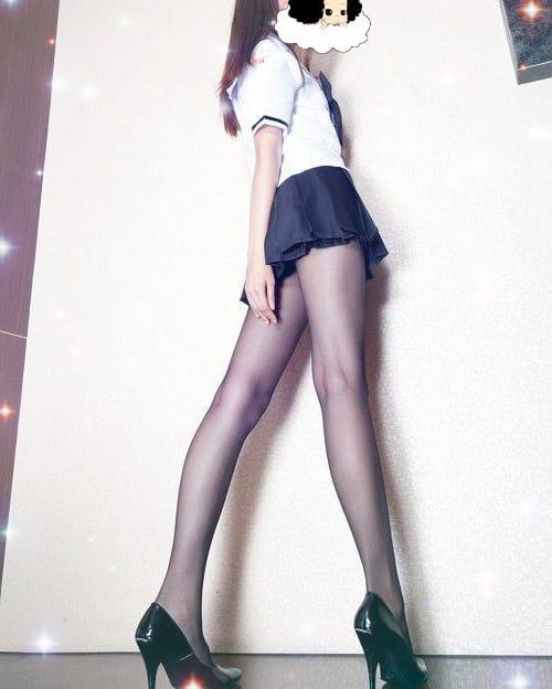 「ペリエホテルお兄様」09/23(土) 21:47 | マナの写メ・風俗動画