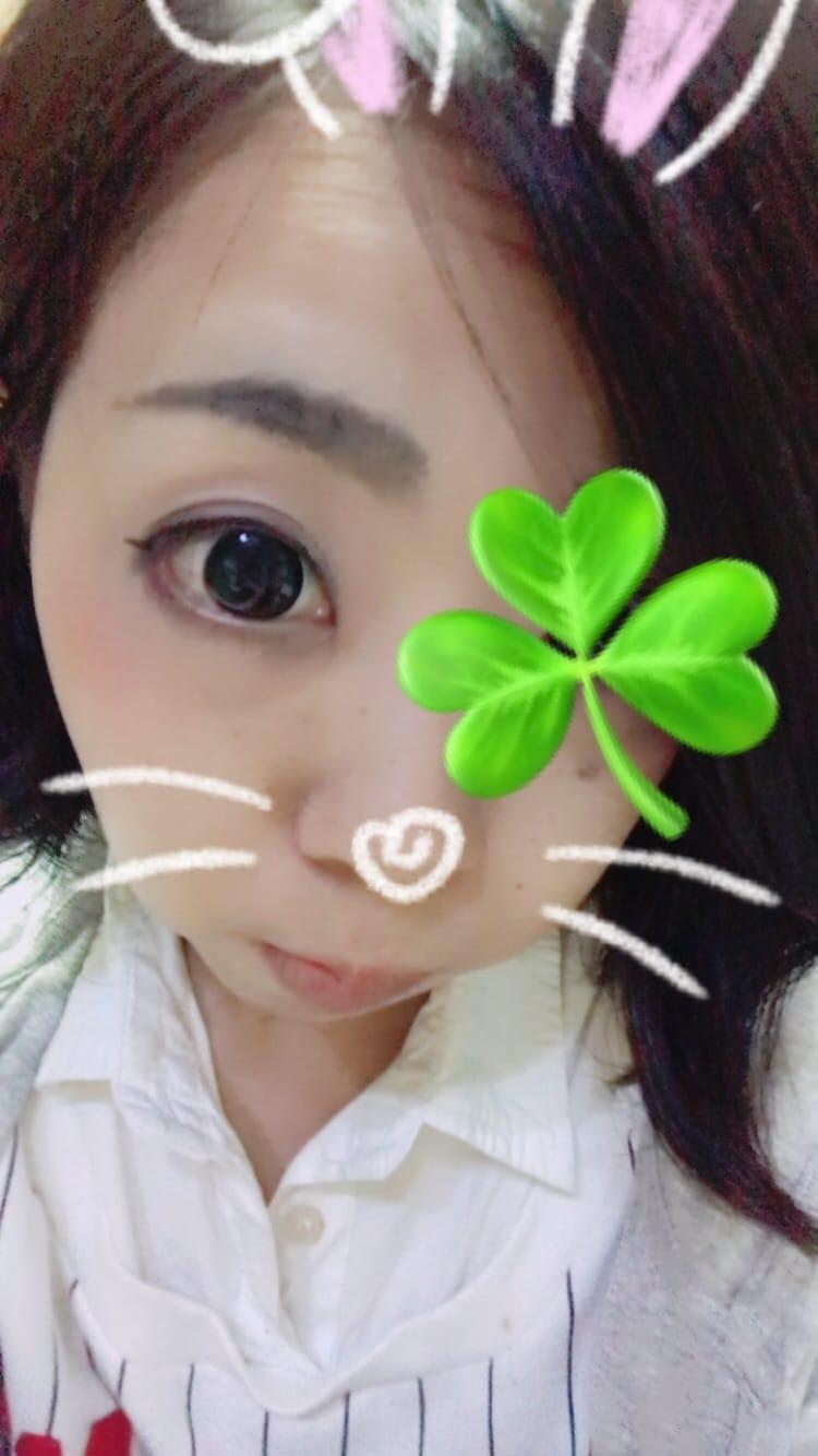 まどか「おはよう」09/23(土) 22:53 | まどかの写メ・風俗動画
