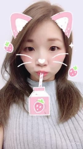 「お台場のHホテルのUさん♡」09/24(日) 00:04   あゆむの写メ・風俗動画