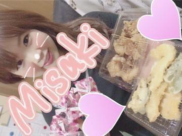 みさき「いただきー♡」09/24(日) 00:07   みさきの写メ・風俗動画