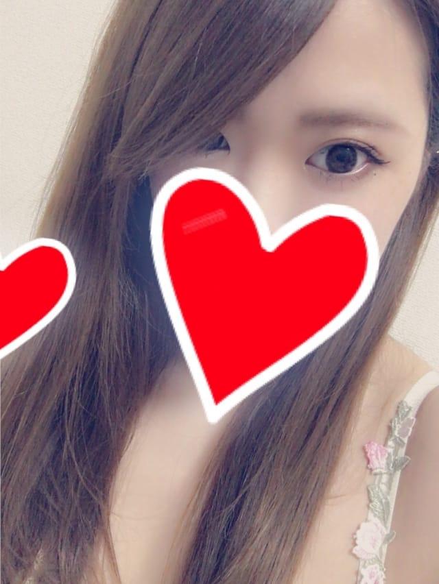 あみ「いまから」09/24(日) 00:40 | あみの写メ・風俗動画