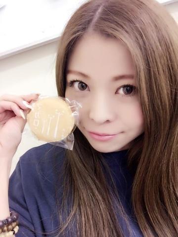 REINA「ご自宅 Tさん☆」09/24(日) 00:52 | REINAの写メ・風俗動画