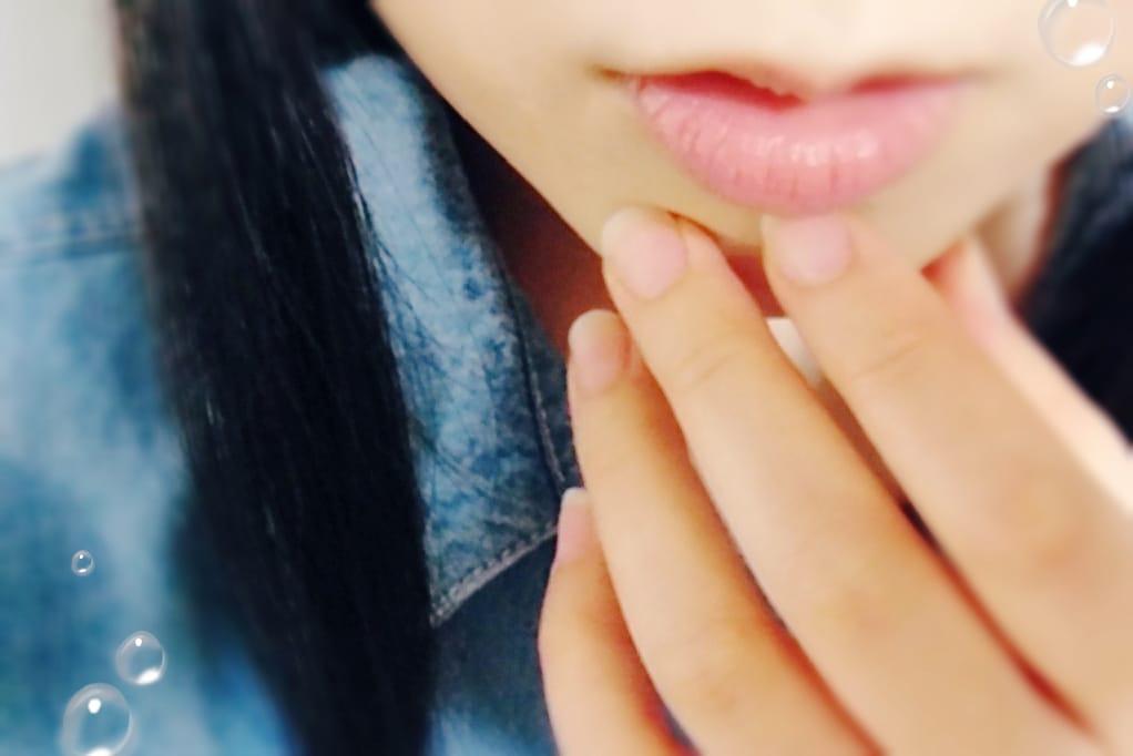 めぐ「明日は…:(´◦ω◦`):!」09/24(日) 00:55   めぐの写メ・風俗動画