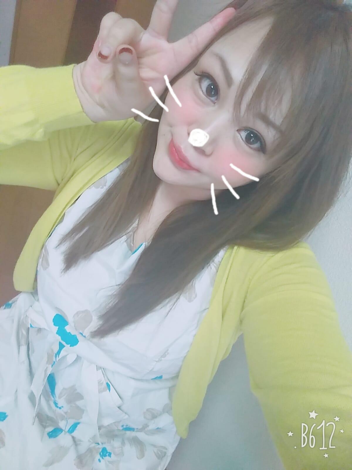 「ビジホのお兄さん★」09/24(日) 02:24   いおの写メ・風俗動画