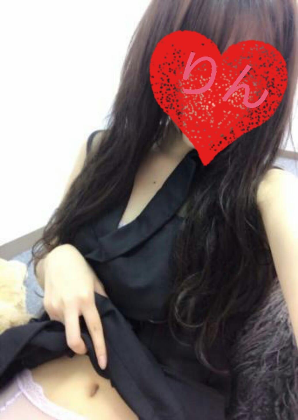 リンちゃん「403(*´ω`*)」09/24(日) 03:36 | リンちゃんの写メ・風俗動画