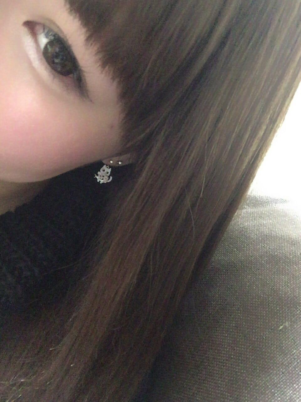 るき 癒し系HカップGIRL「おやすみなさーい」09/24(日) 03:36 | るき 癒し系HカップGIRLの写メ・風俗動画