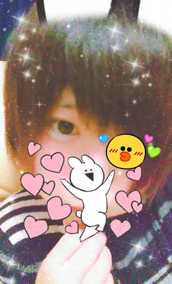 「こんばんは(*´﹀`*)」09/24(日) 04:33   体験あおいの写メ・風俗動画