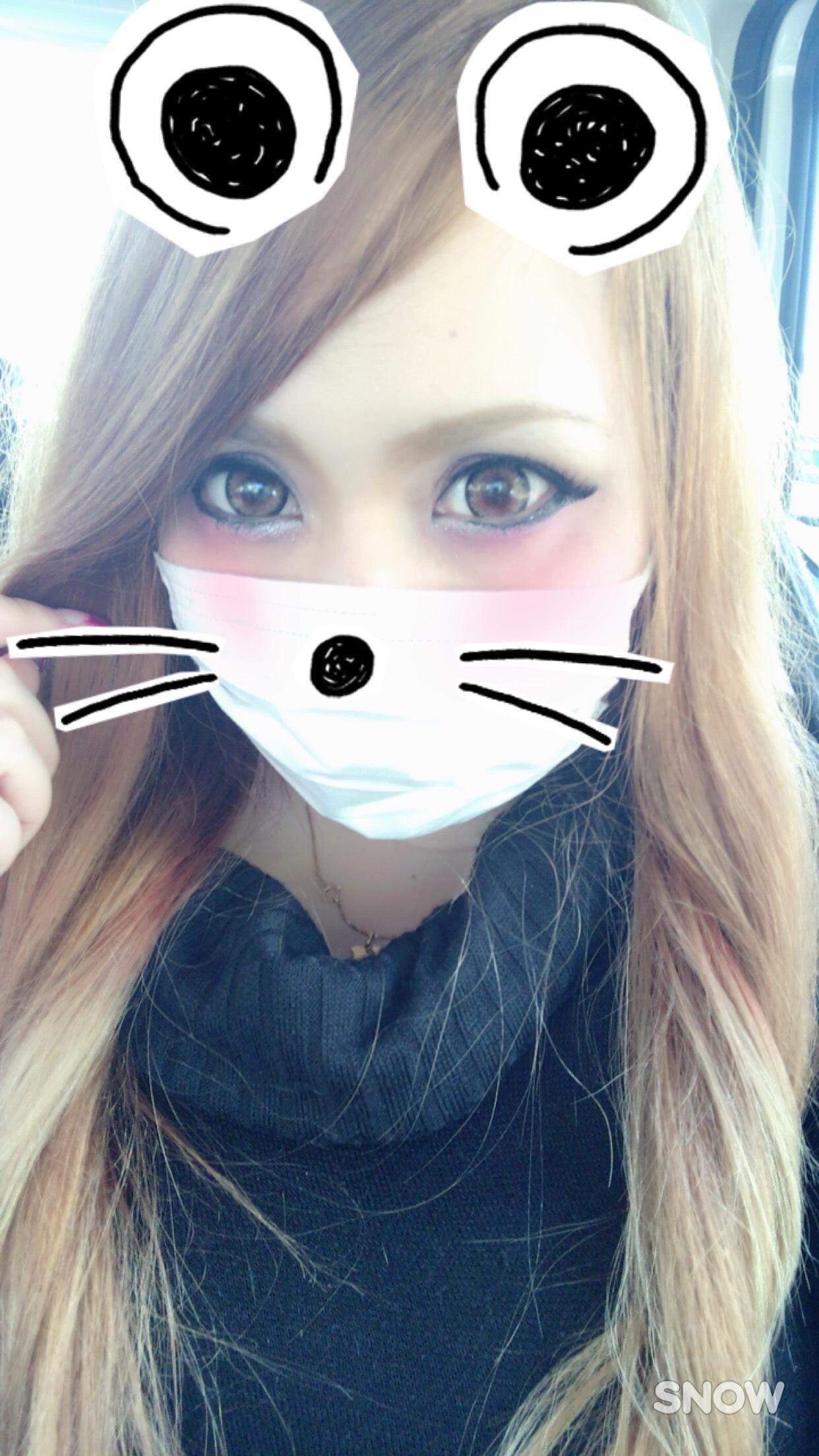 「♡絶頂…♡」09/24(日) 05:33   夢(ゆめ)の写メ・風俗動画