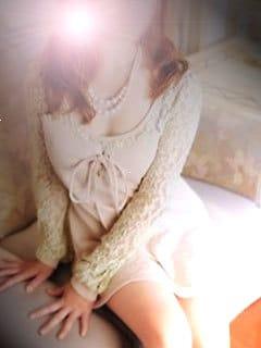 めぐみ「浜松のHさん☆」09/24(日) 06:09 | めぐみの写メ・風俗動画