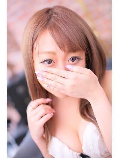 みさき「立町のOちゃん」09/24(日) 06:37 | みさきの写メ・風俗動画