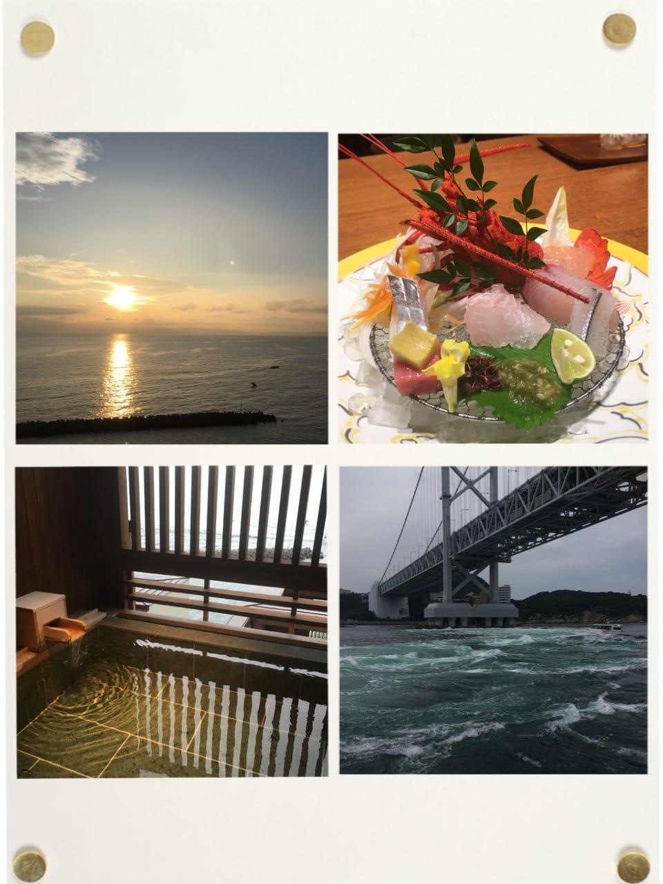「最高の思い出☆」09/24(日) 06:46 | ひなの写メ・風俗動画