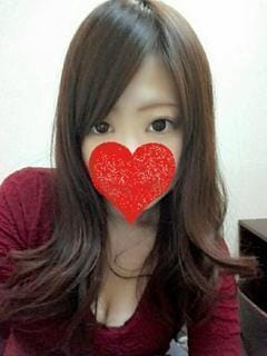 ゆきみ「お礼☆」09/24(日) 06:48 | ゆきみの写メ・風俗動画