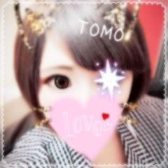 「おはよっ(*n´ω`n*)」09/24(日) 08:12 | かなえの写メ・風俗動画