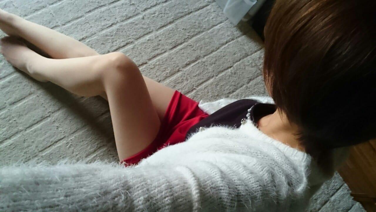 ことみ「おはようございます☆」09/24(日) 09:05 | ことみの写メ・風俗動画