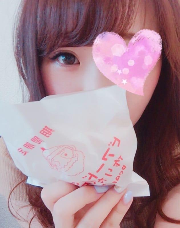 かすみ「急遽!」09/24(日) 10:50 | かすみの写メ・風俗動画