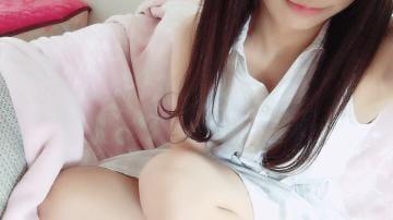 ゆい★予約完売嬢「みっかめ。」09/24(日) 11:29 | ゆい★予約完売嬢の写メ・風俗動画