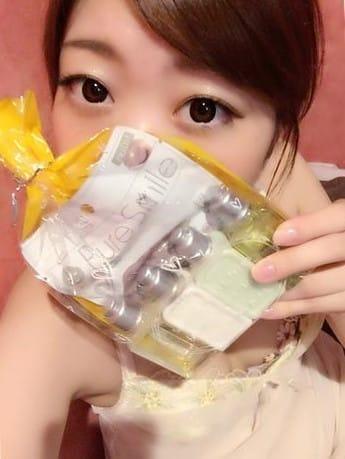 らら「Iさん☆」09/24(日) 11:37 | ららの写メ・風俗動画