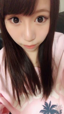 える「前髪切った☀︎*.。」09/24(日) 11:38 | えるの写メ・風俗動画