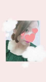 ことり「お礼 & 出勤中 ♪」09/24(日) 11:53 | ことりの写メ・風俗動画