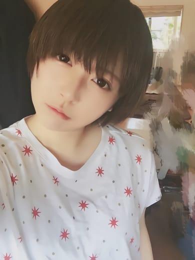 あやの「ご予約のE様♡」09/24(日) 12:04 | あやのの写メ・風俗動画