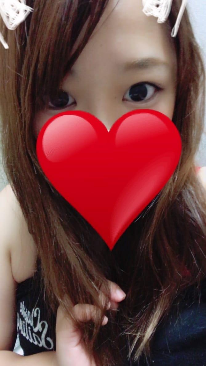 「出勤中(≧ω≦)」09/24(日) 12:23 | 心唯-みいの写メ・風俗動画