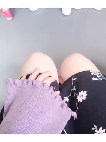 みく「おはよ」09/24(日) 12:38 | みくの写メ・風俗動画