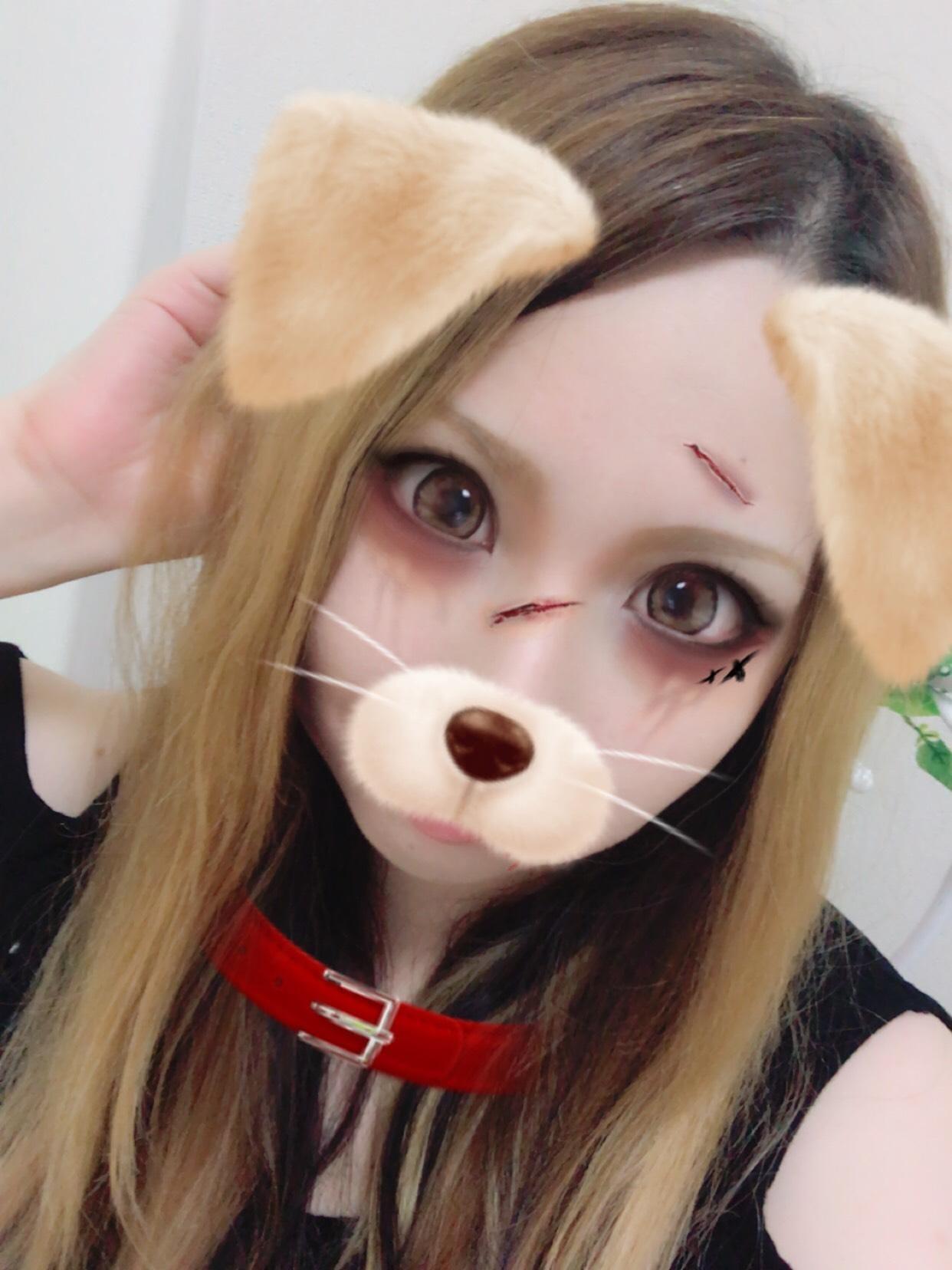 「♡おっはよー♡」09/24(日) 12:58   夢(ゆめ)の写メ・風俗動画