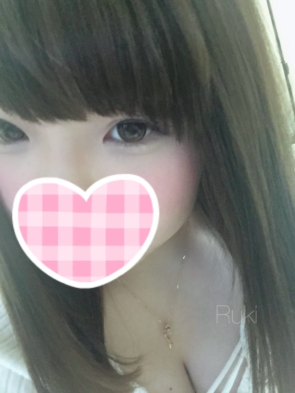 るき 癒し系HカップGIRL「> お礼♡」09/24(日) 13:41 | るき 癒し系HカップGIRLの写メ・風俗動画
