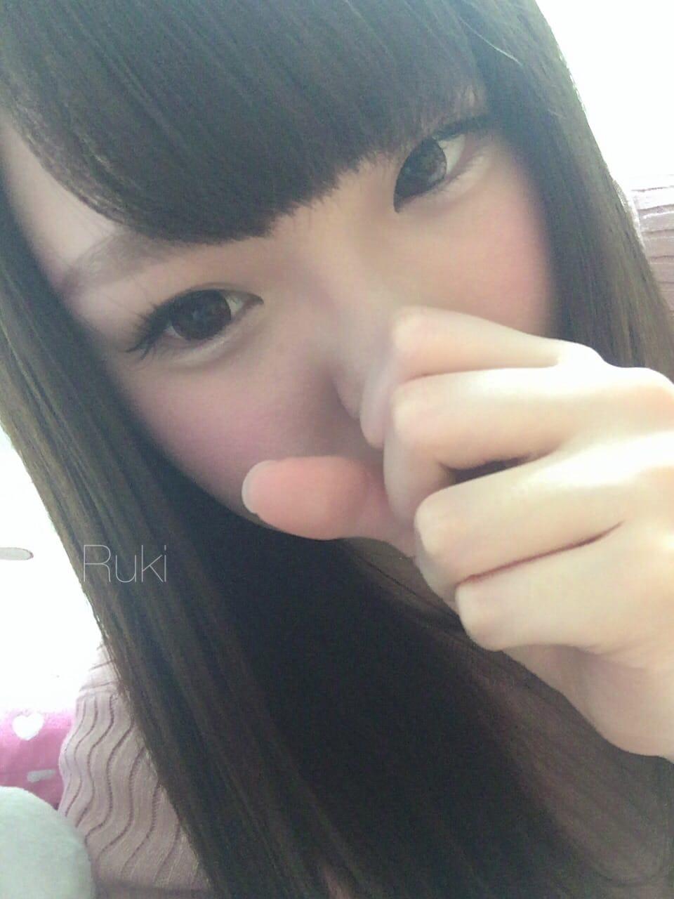 るき 癒し系HカップGIRL「> お礼♡」09/24(日) 13:48 | るき 癒し系HカップGIRLの写メ・風俗動画