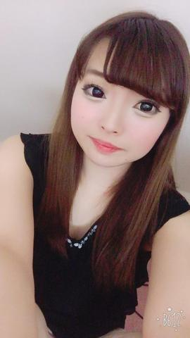 ゆか「おはよ♡」09/24(日) 14:38 | ゆかの写メ・風俗動画