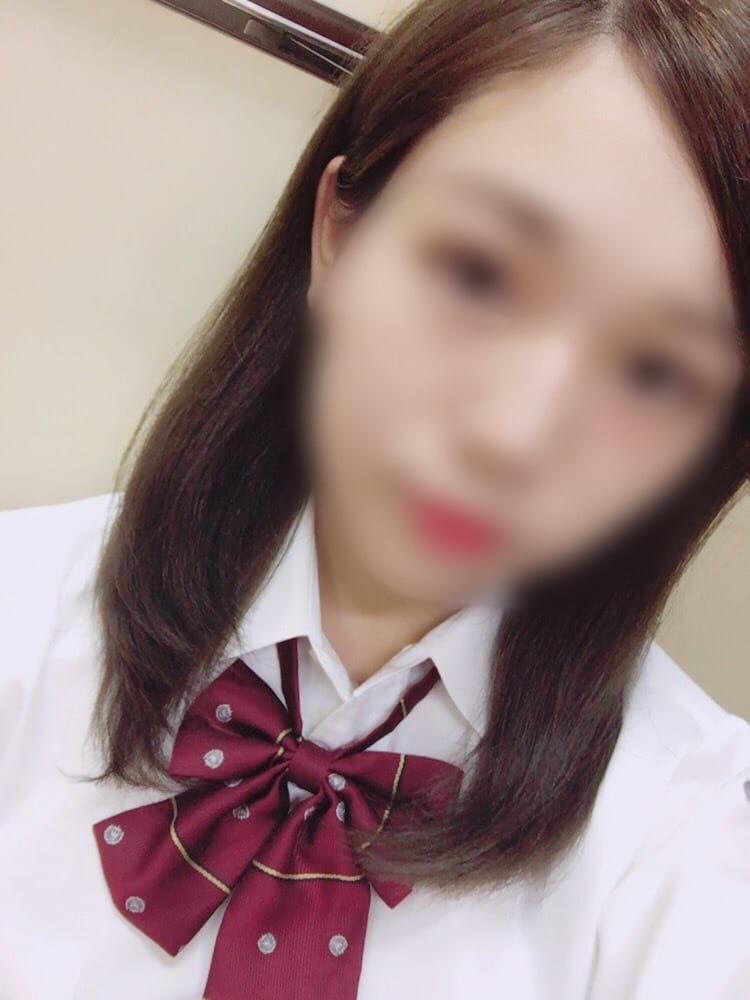 「ほなみです(*^o^*)」09/24(日) 14:43 | ほなみの写メ・風俗動画
