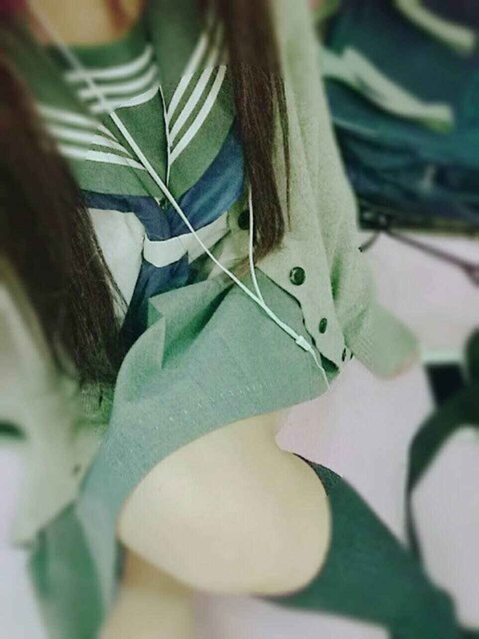 「あきです(ノ)*´꒳`*(ヾ)」09/24(日) 15:01 | あきの写メ・風俗動画