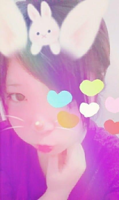 「おはよーん♡」09/24(日) 15:43   体験あおいの写メ・風俗動画