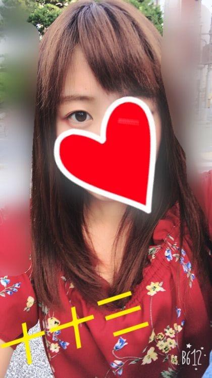 「こんばんはナナミです〜(o^^o)♡」09/24(日) 17:05 | ナナミの写メ・風俗動画